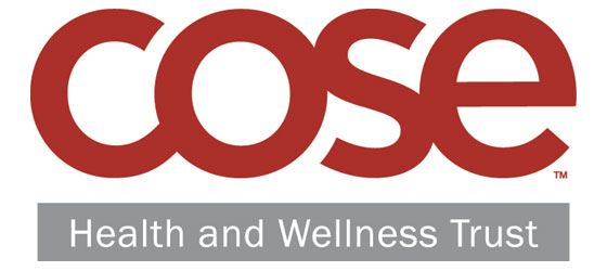 Know Your Options: Why Medical Mutual and COSE's New Health Benefit Option Might Make Sense For Your Business thumbnail image